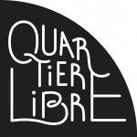 BAT-QL-logo_150403
