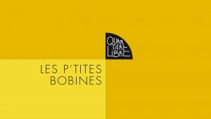 Cartons_0008_9 LES P'TITES BOBINES